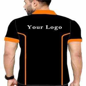 t-shirt-design 5.jpg