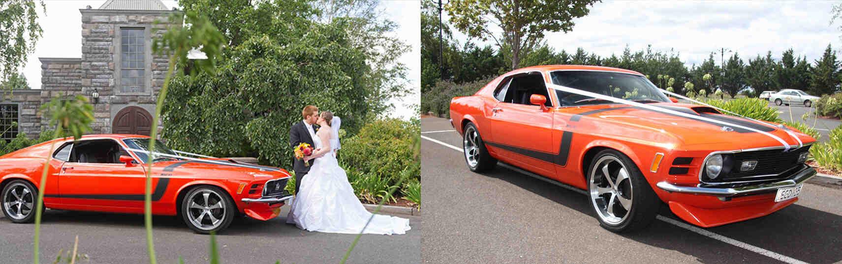wedding-cars-prices.jpg