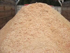 where to buy silica sand..............jpg