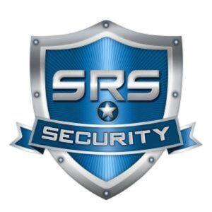 0000.logo.SRS-Logo-300x300.jpg