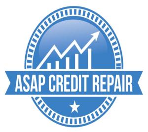 1 asap credit repair logo.jpg
