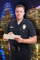 2.Unarmed-Security-Guards-Homepg3.jpg