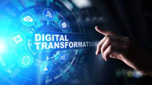 5-types-de-cadres-specialisees-en-transformation-numerique-dont-votre-entreprise-a-besoin