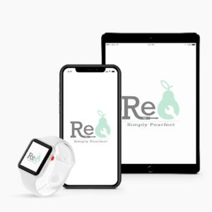 Batterijvervanging, Camerareparatie, Diagnostische scan, Samsung A10 reparatie Amsterdam, Samsung A20 reparatie Amsterdam, Reparatie aanuit-knop, Reparatie microfoon speaker, Reparatie oplaadpoort (1).png