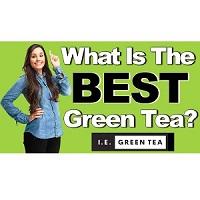 Best-Green-Tea-Chicago-High-Antioxidant-Organic-Green-Tea-Chicago