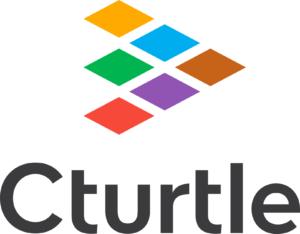 Cturtle_Logo