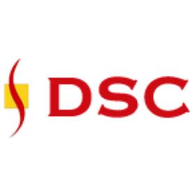 DSClogo276
