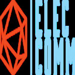 Elec Comm Services Logo_resize.png
