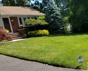 Fanwood-NJ-07023.jpg