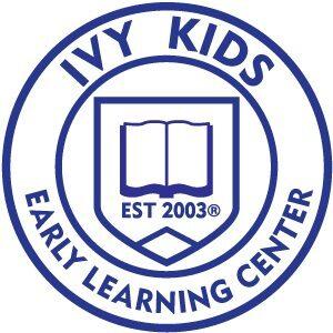 Ivy_Kids_logo