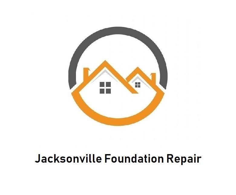 Jacksonville Foundation Repair.jpg