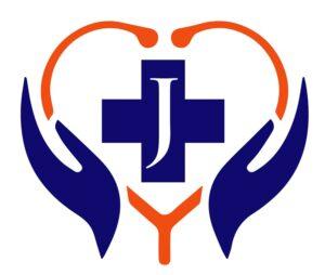 Jannic Health Services llc_AZ_Rev2_icon-01