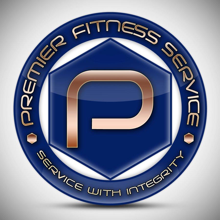 Premier Fitness Service.jpg