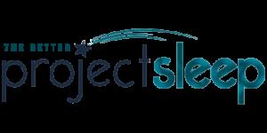 Project-Sleep