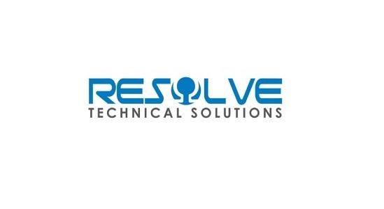 RESOLVE-logo@2x.jpg