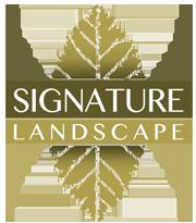 Signature-Landscape-Logo