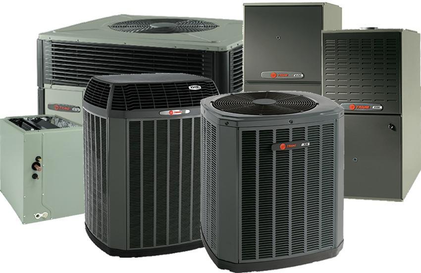 Trane-Air-Conditioner-Package.jpg