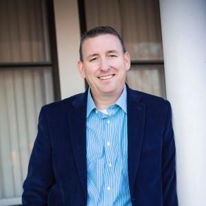 Troy Hooper - State Farm Insurance Agent.jpeg