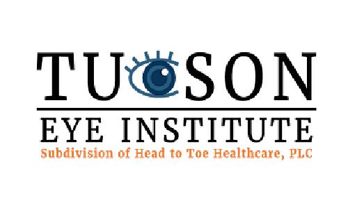 Tucson Eye Institute Logo.png