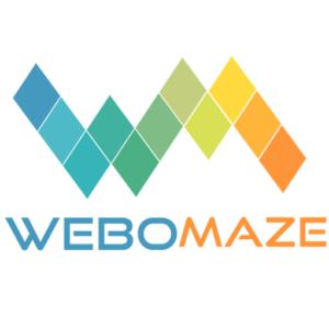 Webomaze.png