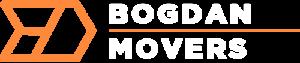 bogdan-movers-main-logo.png