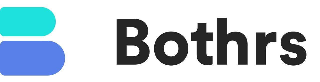 bothrs-logo.jpg