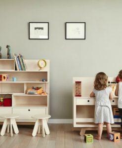 childrens-furniture--247x300.jpg