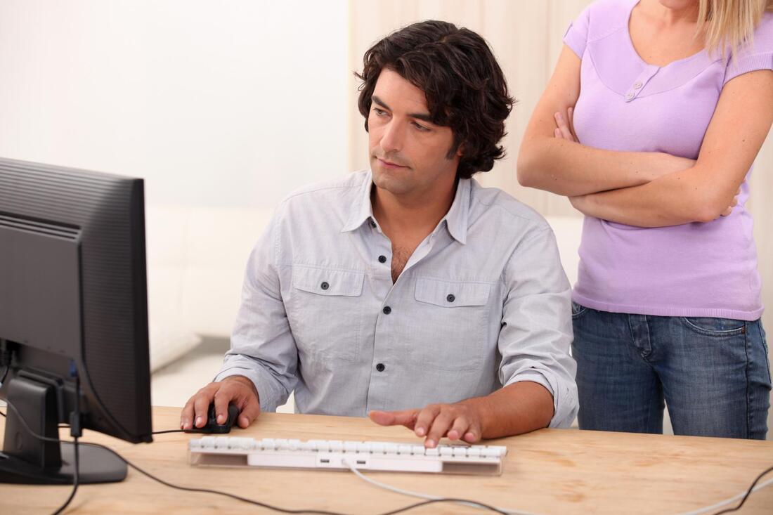 computer-repair-rce-it-consulting-2_orig.jpg