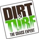 dirt-and-turf-logo.jpg