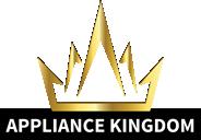 edmonton-appliance-kingdom-logo