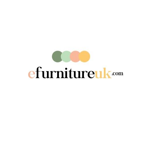 efurntiture-logo-0.jpg