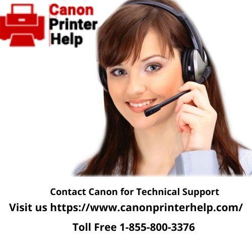 https___www.canonprinterhelp.com_.jpg