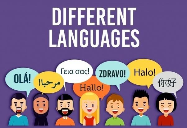 language translation services.jpg
