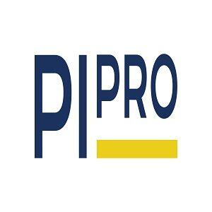 logo-png.jpg
