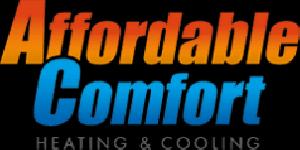 logo_5ffcc6b08719a.png