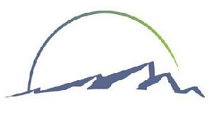 logo_60007d83ea6d9