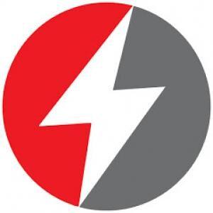 logo_6001f81c2558f
