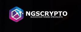 ngs-crypto-logo