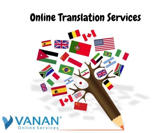 online translation services.jpg