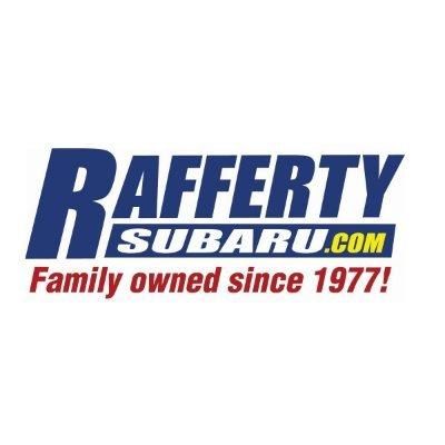 rafferty shubaru logo.jpg