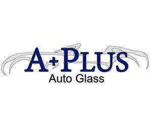 A+ Auto Glass Glendale