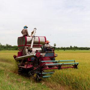 AgriculturalSupplyCompanies1.jpeg