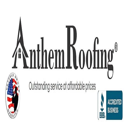 Anthem Roofing Repairs.jpg