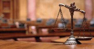 Bankraptcy Lawyer