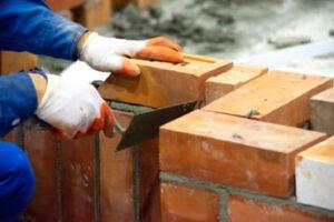 Brick-layer-aurora-il