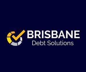 Brisbane Debt Solutions
