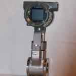 CV-P1-150×150 Jan 1