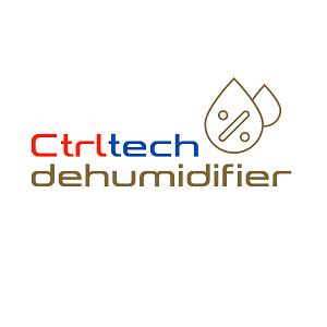 Copy of 0.Logo