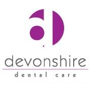 Devonshire Dental Care.jpg