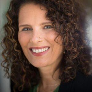 Dr Marisol Westberg 1